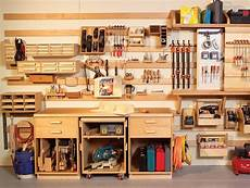diy projects organizing hyperorganize your shop popular woodworking magazine