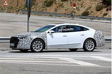 2020 buick lacrosse 2020 buick lacrosse pictures photos gm authority