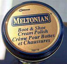 What Color Shoe Polish For Light Brown Shoes Light Brown 006 Boot Amp Shoe Cream Polish Leather