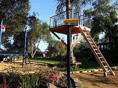 Lines For Sale Backyard Zip Lines For Sale Best Backyard At Backyard