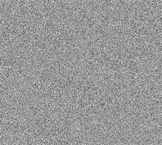 texture ghiaia texture seamless gravel grafici sfondi e architettura