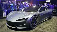 tesla by 2020 tesla roadster 2020