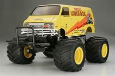 Tamiya Lunchbox Light Kit Tamiya 58347 1 12 Rc Truck Kit Lunch Box Wheelie Cw01