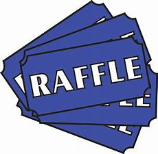 Images Of Tickets For A Raffle Raffle Basket Clip Art Clip Art Library