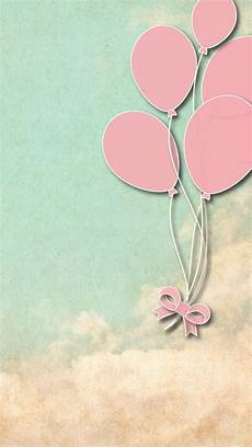 girly iphone wallpaper 7 best images about backgrounds on vintage