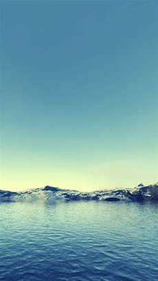 wallpaper for iphone mountains and lake iphone 5s wallpaper iphone wallpapers