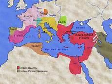 caduta impero ottomano turchia antichi stati impero romano d oriente
