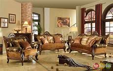 Luxury Sofa Sets For Living Room 3d Image by Fontaine Formal Luxury Sofa Loveseat Chair 3