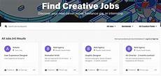 Job Site The 11 Best Job Search Sites For Your Industry Amp Goals
