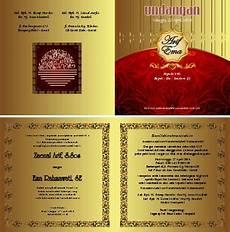 50 desain undangan pernikahan hardcover harga printer
