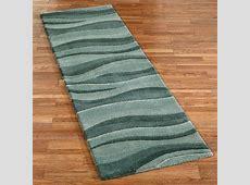 Kitchen floor rug mats, elegant medallion round wool area rugs round medallion plate. Interior