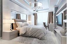 And White Bedroom Ideas White And Silver Bedroom Decor Ideas Home Decor Bliss