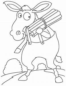family member coloring page free