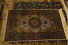 prodotti per pulire tappeti come pulire i tappeti in modo naturale idee green