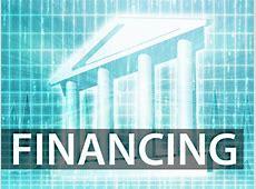 Finance Company : Personal Loans