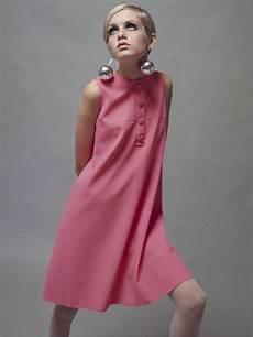 60s fashion 23 changing trends we still wear today