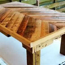 mobili da giardino fai da te tavolino con pallet riciclo fai da te per il giardino