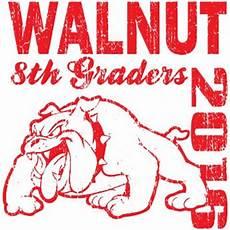 8th Grade T Shirt Designs 8th Grade Graduation T Shirt Design Use Your Own Mascot