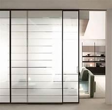 pannelli decorativi per interni pannelli decorativi divisori per interni con pareti