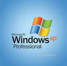 Microsoft Windows Xp Introduction To Windows Xp Networking Space