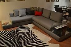 divano divani prezzi ditre italia divano bijoux divani a prezzi scontati