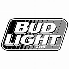 Bud Light Logo Pictures Bud Light Logos Download