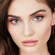 makeup dia the falsies push up washable mascara eye makeup