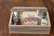 gifts for your clients and business partners