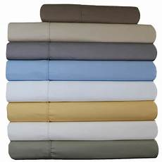 wrinkle free split king adjustable bed sheets 650tc cotton