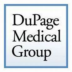 My Chart Dupage Medical Group Il Dupage Medical Group Squarelogo 1378759432566 Png