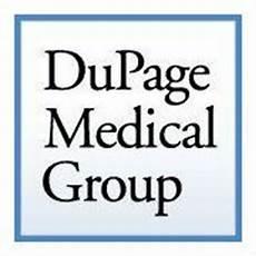 dupage medical group squarelogo 1378759432566 png