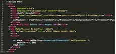 Html Code Html Code Html5 Code