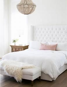 panche per da letto awesome panche per da letto ideas house interior