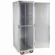 proof cabinet superior rentals