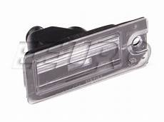 Licence Plate Light Assembly Volvo License Plate Light Assembly 9187153 Eeuroparts Com 174
