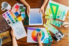 Graphic Design Jobs Baton La Mockup De Dise 241 Ador Gr 225 Fico En Escritorio Archivo Psd Gratis