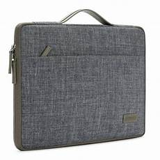 10 inch laptop sleeve 10 inch laptop sleeve canvas notebook 10 1 inch tablets