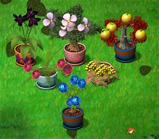The 6 Plants Of Isola A Plant Tycoon Guide Last Day Of