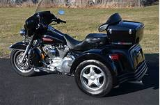 2012 Harley Davidson Electra Glide Ultra Classic Limited