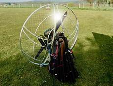 Paramotor Lights Paramotor Strobe Light Discover 2 Top Choices And The