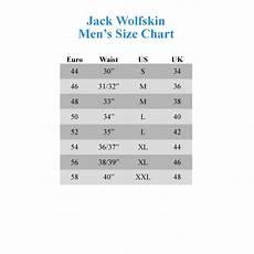 Jack Wolfskin Size Chart Uk Jack Wolfskin Essential Long Sleeve Zappos Com Free