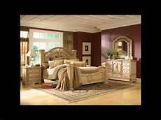 Craigslist Bedroom Furniture Bedroom Furniture Craigslist