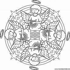 Mandala Engel Malvorlagen Engel Malvorlagen Zum Ausdrucken Text Malvorlagen