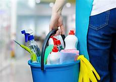 Local House Cleaning Service Welcome To Happy Offering The Ultimate In Cleaning