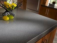 scratches in corian corian 174 graylite up corian 174 solid surface kitchens