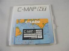 C Map Chart Cards For Sale Nanaimo Shop Collectibles Online Daily