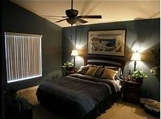 ideas for decorating bedroom mens bedroom ideas with strong masculine taste amaza