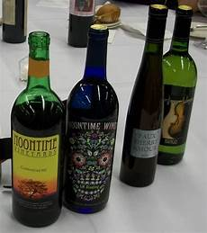 Homemade Wine Labels How To Name Homemade Wine Noontime Labels Blognoontime