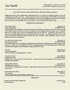 Professional Background Resume Examples Cashier Resume Cashiers Resume Resume Examples Resume