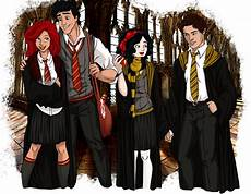 hogwarts pictures and jokes pictures best jokes